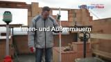 """""""Ich-bau-mit"""" Teil 5: Innen- und Außenmauern"""