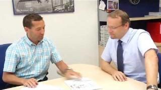 LT1-Beitrag: Finanzierung bei WimbergerHaus