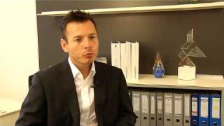 """LT1-Beitrag: WimbergerHaus """"alea"""" – das Haus zum Preis einer Wohnung"""
