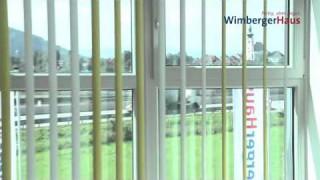 salzi.tv-Beitrag: WimbergerHaus expandiert nach Schörfling