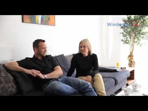 WimbergerHaus Erfahrungsbericht Baufamilie Winter