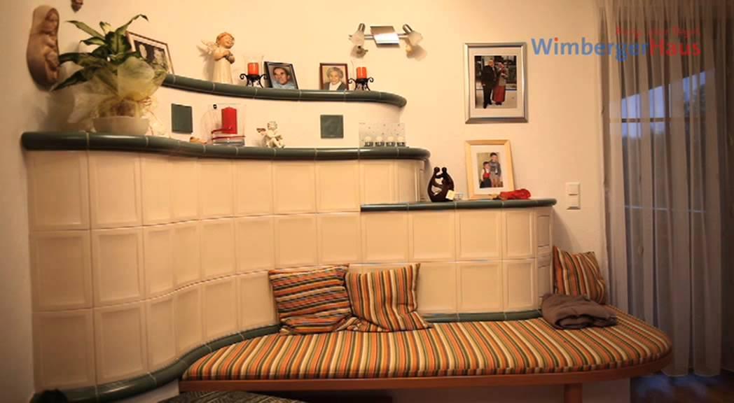 Living Haus Erfahrungen Sunshine V Nett Ewald Schillig