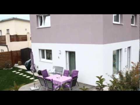 WimbergerHaus Erfahrungsbericht Baufamilie Mühlböck