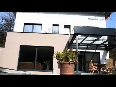 WimbergerHaus Erfahrungsbericht Baufamilie Hanetseder