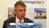WimbergerHaus eröffnet Standort in Traismauer