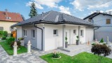 WimbergerHaus Besichtigung Familie Boden, Oberlisse