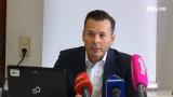P3 TV: WimbergerHaus präsentiert positive Jahresbilanz
