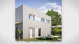 alea – Das Haus zum Wohnungspreis
