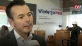 WimbergerSkills 2018 – TV1